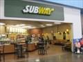 Image for Walmart Subway - Hurricane, UT
