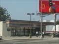 Image for 7-11 - Wilshire Blvd and Highland  - Los Angeles,CA
