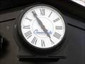 Image for Boardwalk Clock - Ocean City, NJ
