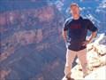 Image for Tuweep at Grand Canyon National Park