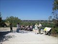 Image for View to Pont d´Avignon - Rocher des Doms - Avignon/France