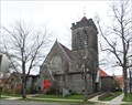 Image for Christ Episcopal Church - Corning, NY