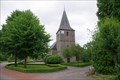 Image for Ev.-Reformierte Kirche - Wilsum, Germany