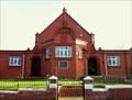 Image for Bethel United Church of Jesus Christ (Apostolic), Wellington, Telford, Shropshire