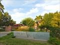Image for Kansas City Art Institue - Kansas City, MO