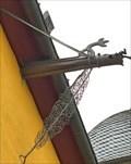 Image for Gargoyles at Castle Montabaur, Rheinland-Pfalz, Germany