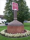Image for Brew Kettle - Schlossbrauhaus Schwangau, Germany, BY