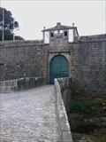 Image for Forte de Santiago / Castelo de Santiago - Viana do castelo