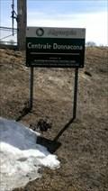 Image for Centrale Donnacona - Cap-Santé, Québec, Canada