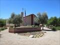 Image for Mountain View Presbyterian Church - Scottsdale, AZ