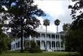 Image for DeBary Hall Historic Site - DeBary, FL