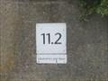 Image for 11.2KPH - Upper Barnwell, Oundle, Northamptonshire, UK