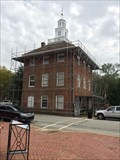 Image for Old Town Hall - New Castle, DE