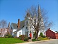 Image for Zion Lutheran Church - Lunenburg, NS