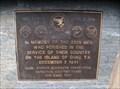Image for Pearl Harbor Memorial  -  San Diego, California