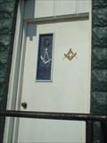 Image for Masonic Hall F&AM No 141-Lodge #141
