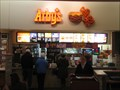 Image for Arby's - Limeridge Mall, Hamilton ON