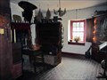 Image for Dobbin House Underground Railroad Museum - Gettysburg, PA