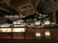 Image for Fokker F.VII  - Dearborn, MI