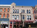Image for Commercial Building - Downtown Cheyenne District - Cheyenne, WY