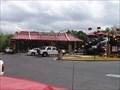 Image for Childersburg, Alabama - AL Hwy 280.