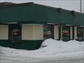 Image for Quiznos #1350 - S.Washington - Grand Forks ND