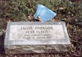 Image for John Swanson AKA Jacob Johnson-Indianapolis, IN