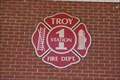 Image for Troy Fire Dept. Station 1