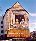 Image for Oma und Opa