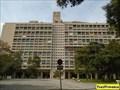 Image for Le Corbusier - Cité radieuse - Marseille, France