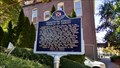 Image for Randolph Street Church of Christ