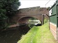 Image for Chequer House Bridge Over The Chesterfield Canal - Ranby, UK
