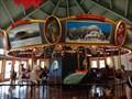 Image for Adirondack Carousel, Saranac Lake NY