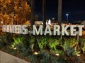 Image for Farmer's Market 3rd and Fairfax  - Los Angeles, CA