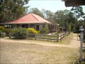Image for Pioneer Museum Park - Kangaroo Valley, NSW