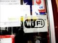 Image for WiFi in Pizzeria Gattino - Praha, CZ