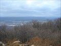 Image for Tuscarora Summit - Franklin County, PA, USA