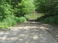 Image for Mint Springs Public Access Ramp - Gasconade County, MO