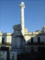 Image for Column at the end of the Appian Way - Brindisi, Italy