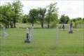 Image for Underwood Cemetery - Aledo, TX