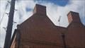 Image for 1715 - Joice's Manor, Main Street - East Leake