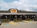 Image for Cracker Barrel, St. Clairsville, OH, I-70 & Mall Rd., Exit 218
