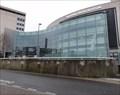 Image for National Media Museum Imax Theatre - Bradford, UK