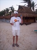 Image for Playa del Carmen Beach Cam