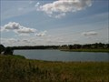 Image for Sywell Country Park - Sywell, Northamptonshire, UK