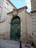 Image for Hotel de Divonne - Arles, France