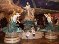 Image for The Eldorado Fountain of Fortune - Reno, NV