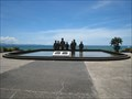 Image for Leyte Landing Memorial – Leyte, Philippines