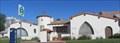 Image for Smith, Jay Dayton, House - Las Vegas, NV