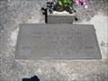 Image for Jacob Hoffmann, US Civil War Veteran, Grave - Beechworth, VIC, AUSTRALIA